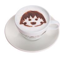 maruko-latte