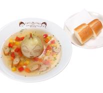 maruko-soup