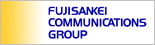 FUJISANKEI COMMUNICATION GROUP