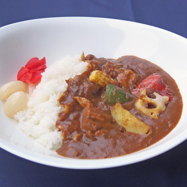 menu_osusume_013