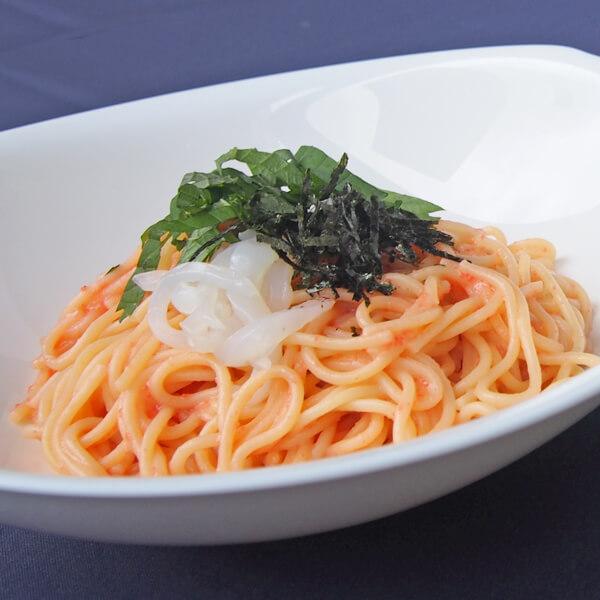 menu_osusume_033